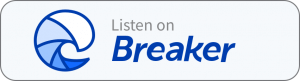 Faith Church Podcast - Chandler Indiana Listen to the Faith Church Podcast on Breaker